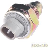 Sensor De Estacionamento - Importado - Hilux 2.8 4X4 1992 Até 2001 - Ré - Cada (Unidade) - 84210-12040