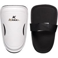 Caneleira Kanxa Protection Branca