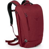 Mochila Pixel 22L Notebook - Osprey