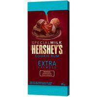 Chocolate Hershey'S Special Milk Cookie Rum 95G
