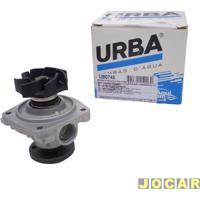 Bomba D'Água - Urba - 147 Todos - Uno/Elba/Prêmio 1.0/1.3 Até 1994 - Cada (Unidade) - Ub0748