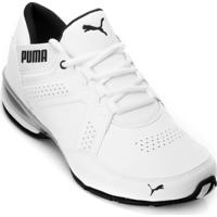 Tênis Puma Enzin Sl 190382 - Masculino