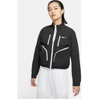 Jaqueta Nike Sportswear Tech Pack Feminina