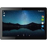 Tablet M10Alite 3G Android 7.0 Dual Câmera 10 Pol Quadricore