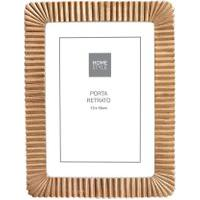 Porta Retrato Safari Chic Hanna 13 X 18 Cm - Home Style