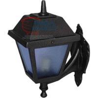Luminária Externa Com Braço Cabana