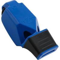 Apito Fox 40 Fuziun Cmg - Unissex-Azul