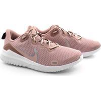 Tênis Feminino Nike Renew Ride
