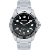 Relógio Masculino Orient Mbss1155A P2Sx