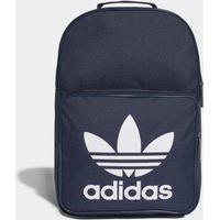 Mochila Adidas Trefoil Dj2171