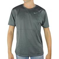 Camiseta Masculina Nike Breathe Dri Fit