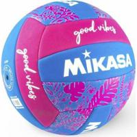 Bola De Voleibol Good Vibes - Unissex