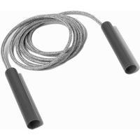 Corda De Pular Cepall Jcv Rotativa - Unissex