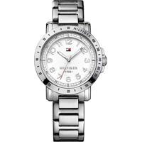 Relógio Tommy Hilfiger Feminino Aço - 1781397
