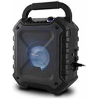 Caixa Acustica Philco Bluetooth Pcx1100 100Wrms Bivolt