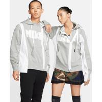 Blusão Nike X Sacai Unissex