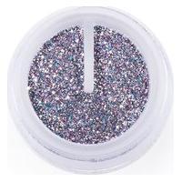 Bt Glitter Silver Magic Bruna Tavares Único