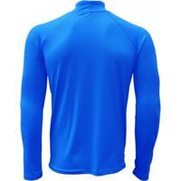 d44363c4cfe13 Netshoes  Camisa Térmica Reusch Underjersey G A - Masculino
