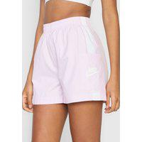 Short Nike Sportswear Wvn Rosa