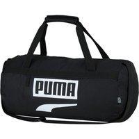 Bolsa Puma Plus Sports Ii Preto