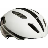 Capacete Bontrager Ballista Mips Aero De Ciclismo / Triathlon - Unissex