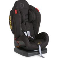 Cadeira Para Auto Zaya Dizieco Galzerano - Unissex