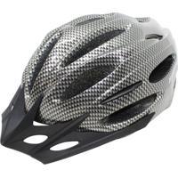 Capacete High One Para Ciclismo Tamanho G Mv266 Hocap0007