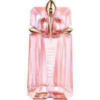 Alien Flora Futura Mugler Perfume Feminino - Eau De Toilette 60Ml - Feminino-Incolor