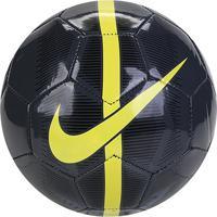 dc28864176dab Netshoes  Mini Bola Futebol Nike Mercurial - Unissex