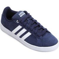 710f62b74d Procurando Tenis Adidas Barrica 6.0 Cinza Branco Azul  Tem muito mais! veja  aqui. images images images images images images images