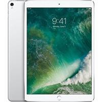 Ipad Pro Apple Tela Retina 10,5 256 Gb Prata Wi-Fi - Mpf02