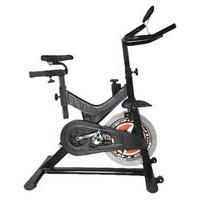 Bicicleta Ergométrica Spinning Spider Pro Ahead Sports .