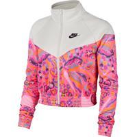Jaqueta Nike Sportswear Feminina