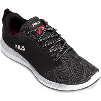 Netshoes  Tênis Fila Fxt Full Flownet Se Masculino - Masculino 24c95ff106190