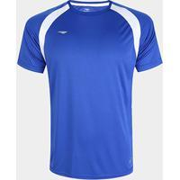Camiseta Supremo Penalty Masculina - Masculino