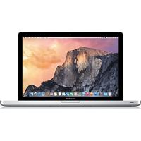 Macbook Pro Apple Mf839 Intel Core I5 13,3 8Gb Ssd 128 Gb Tela De Retina