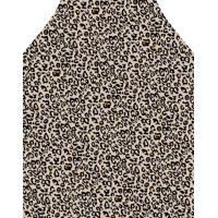 Blusa Com Alças Estampa Jaguar - Lez A Lez