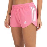 Shorts Adidas Feminino Run It Fw21
