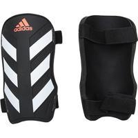 Caneleira Futebol Adidas Everlite - Unissex