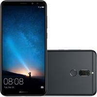 Smartphone Huawei Mate 10 Lite Rne-L23 64Gb Desbloqueado Preto
