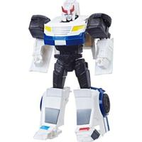 Figura Transformers Generations - Prowl - Hasbro - Unissex-Incolor