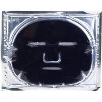 Máscara Facial Skinlite Bella Skin Colageno Carvão Ativo 60Ml - Feminino-Incolor