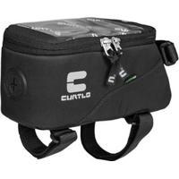 Bolsa De Quadro Phone Bag Curtlo - Unissex