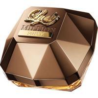 Perfume Feminino Lady Million Privé Paco Rabanne Eau De Parfum 30Ml - Feminino