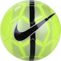 Netshoes  Bola Futebol Campo Nike Mercurial Fade - Unissex 234ee5dd5915c