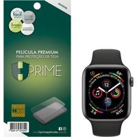 Película Hprime Para Apple Watch Series 4 44Mm Transparente