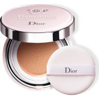 Tratamento Anti Idade Dior Capture Totale Dreamskin Perfect Skin