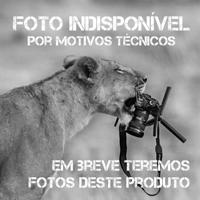 Flash Greika P/ Câmeras Digitais Fc-18
