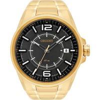 Relógio Orient Masculino Mgss1141 G2Kx