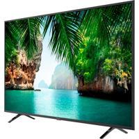 Smart Tv Led 50´´ Panasonic Tc-50Gx500B, 4K Hdr, Wi-Fi, Usb, Hdmi, 60Hz
